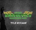 Tampere Daredevils Cheerleading Team etsii uusia harrastajia